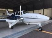 BARON G58 2008
